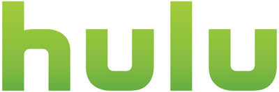 How to Record Hulu Video: 2 Ways to Get Movies and Episodes from